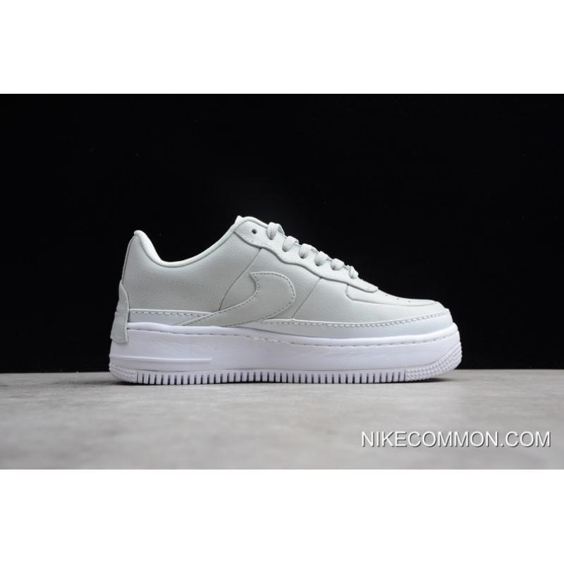 "14da6a70d ... Women New Release Nike WMNS Air Force 1 Jester XX SE ""The 1 Reimagined""  ..."