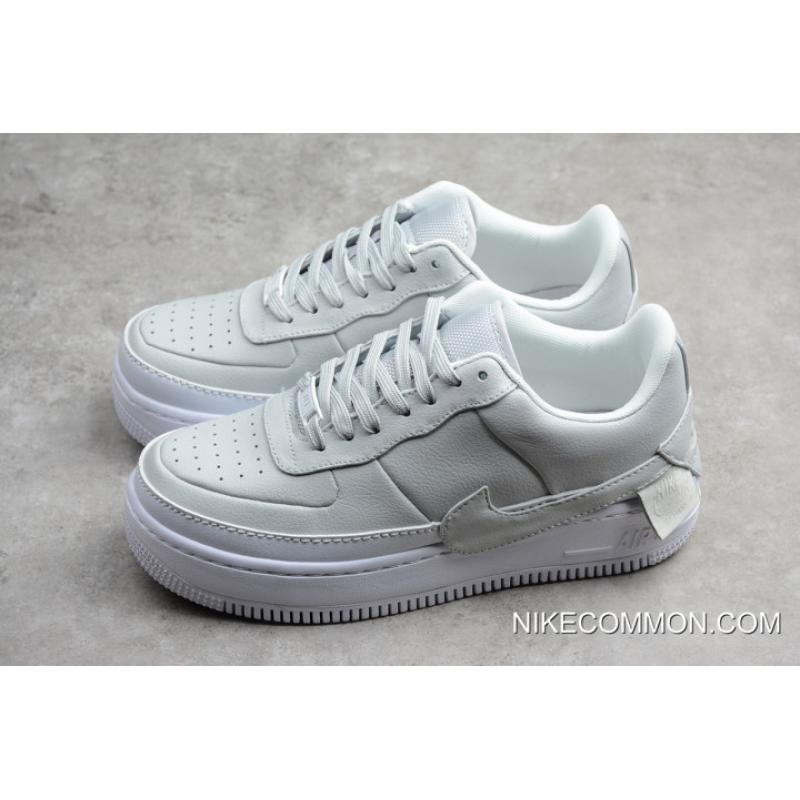 """watch 747f3 e1235 ... Women New Release Nike WMNS Air Force 1 Jester XX SE """"The 1 Reimagined""""  ..."""