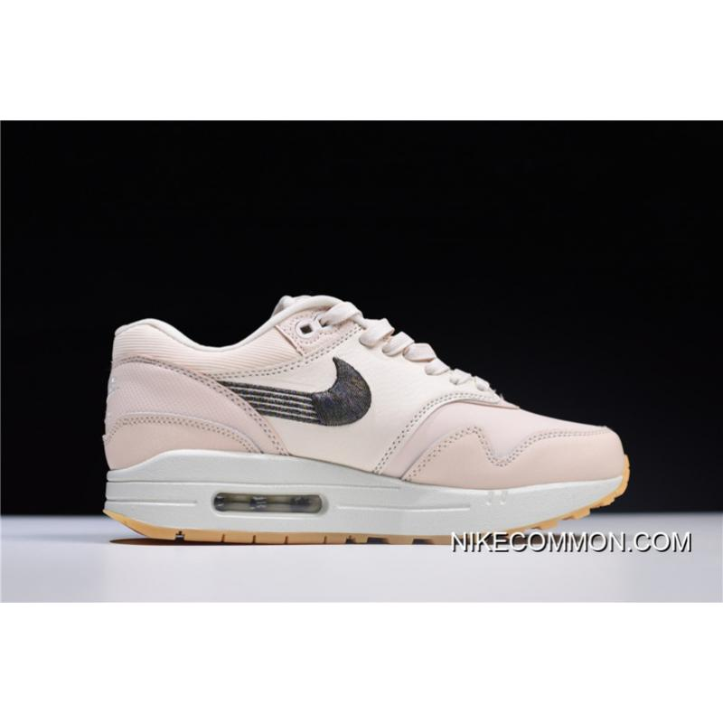 Yellowoff Icegum Max Premium Air Guava White Women's Deals 800 Top Nike 454746 1 l3JcTFK1u