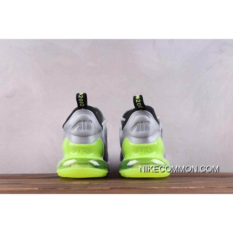 1b396ec259a ... Men Nike Air Max 270 Running Shoe SKU 185672-284 New Year Deals ...