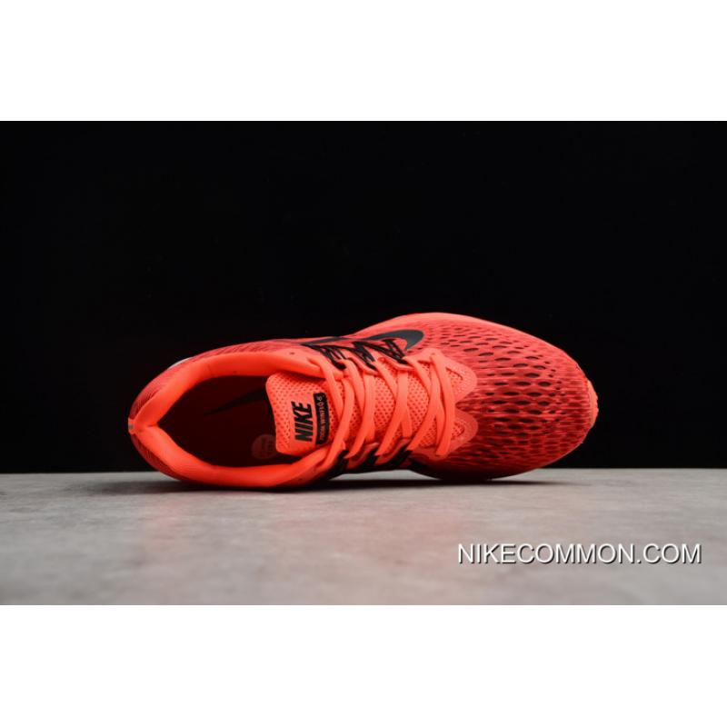 ... Nike Zoom Winflo 5 Bright Gym Oil Grey Men s Running Shoes AA7406-600  New ... 30b74d9c4