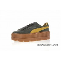 new concept 69274 a6b31 Puma Fenty Suede, Off-white X Nike Shoes, Free shipping Off ...