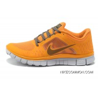 604114bbb10a7 Women Nike Free 5.0 Running Shoe SKU 193276-201 Super Deals