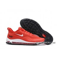 3c0cf18485572 Women Nike Air Max Sequent 97 Sneakers SKU 51745-361 Free Shipping
