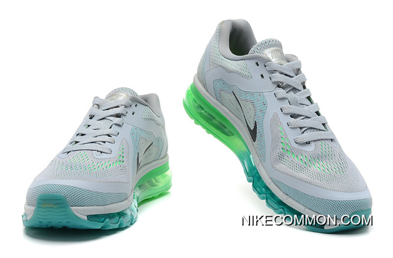 Super Deals Men Nike Air Max 2014 Running Shoe SKU:88976 232