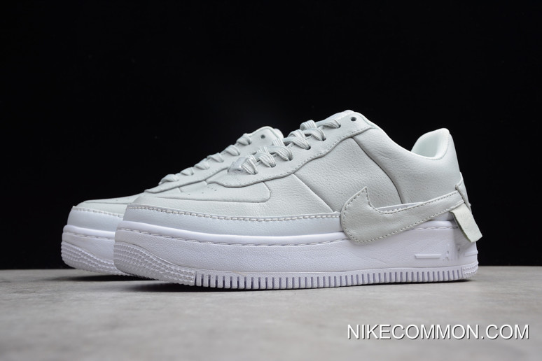 """sports shoes 132af 240b8 Women New Release Nike WMNS Air Force 1 Jester XX SE """"The 1 Reimagined"""""""